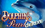 Dolphin's Pearl Deluxe в казино Вулкан